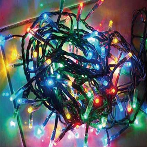 LED防水灯串