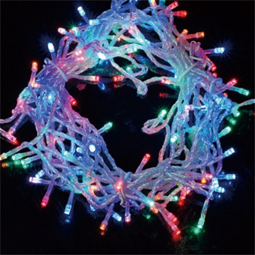 LED幻彩灯串