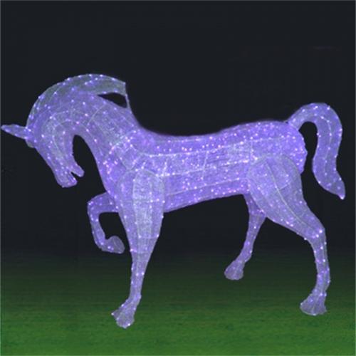 LED景观造型灯
